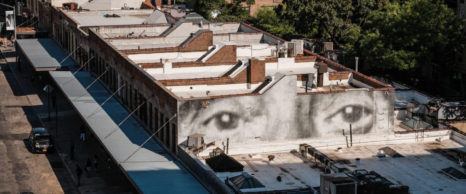 watching-you-nyc