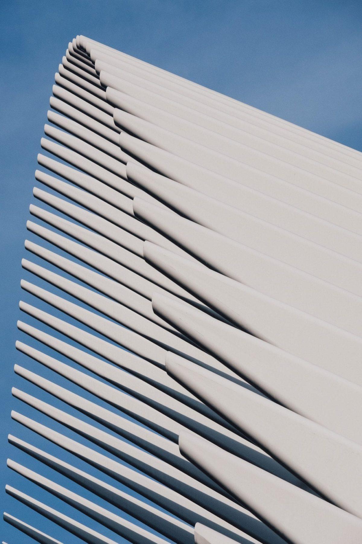 NYC Oculus WTC11