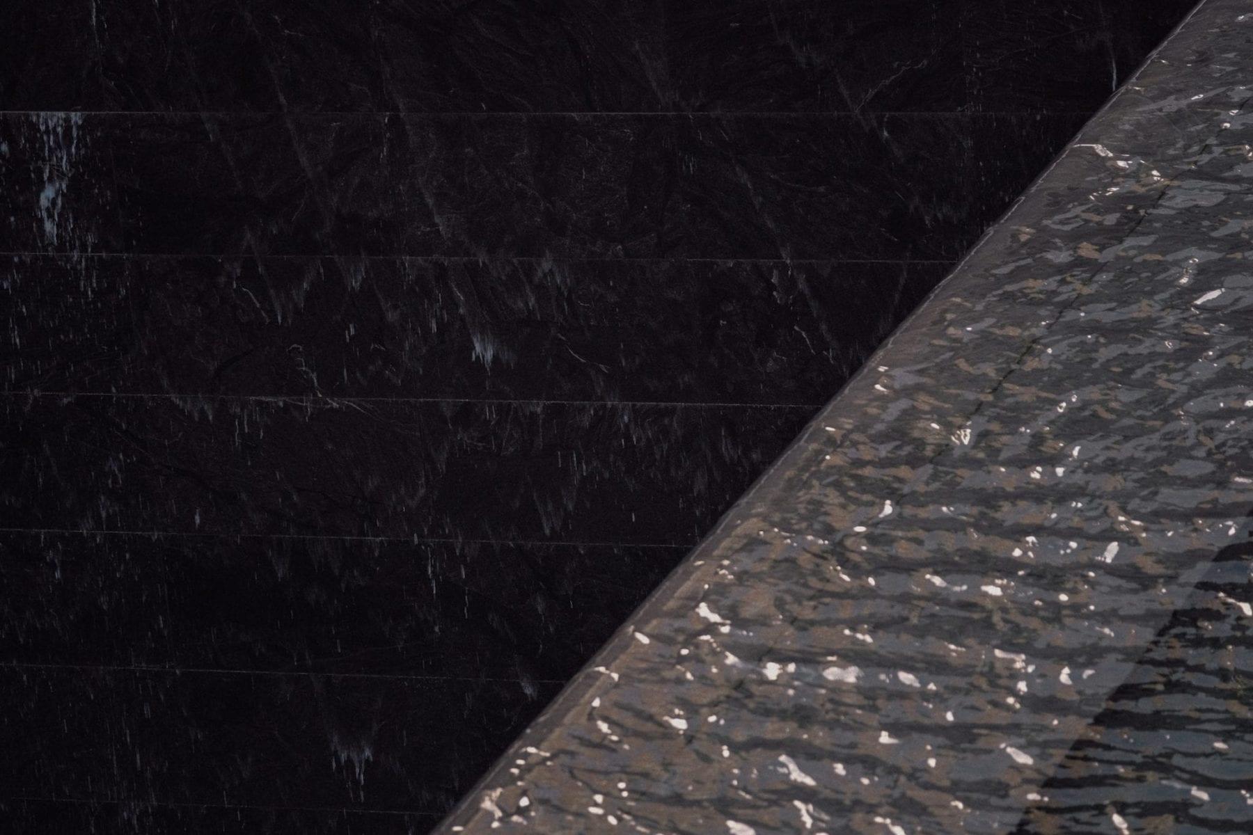 NYC-WTC-memorial1