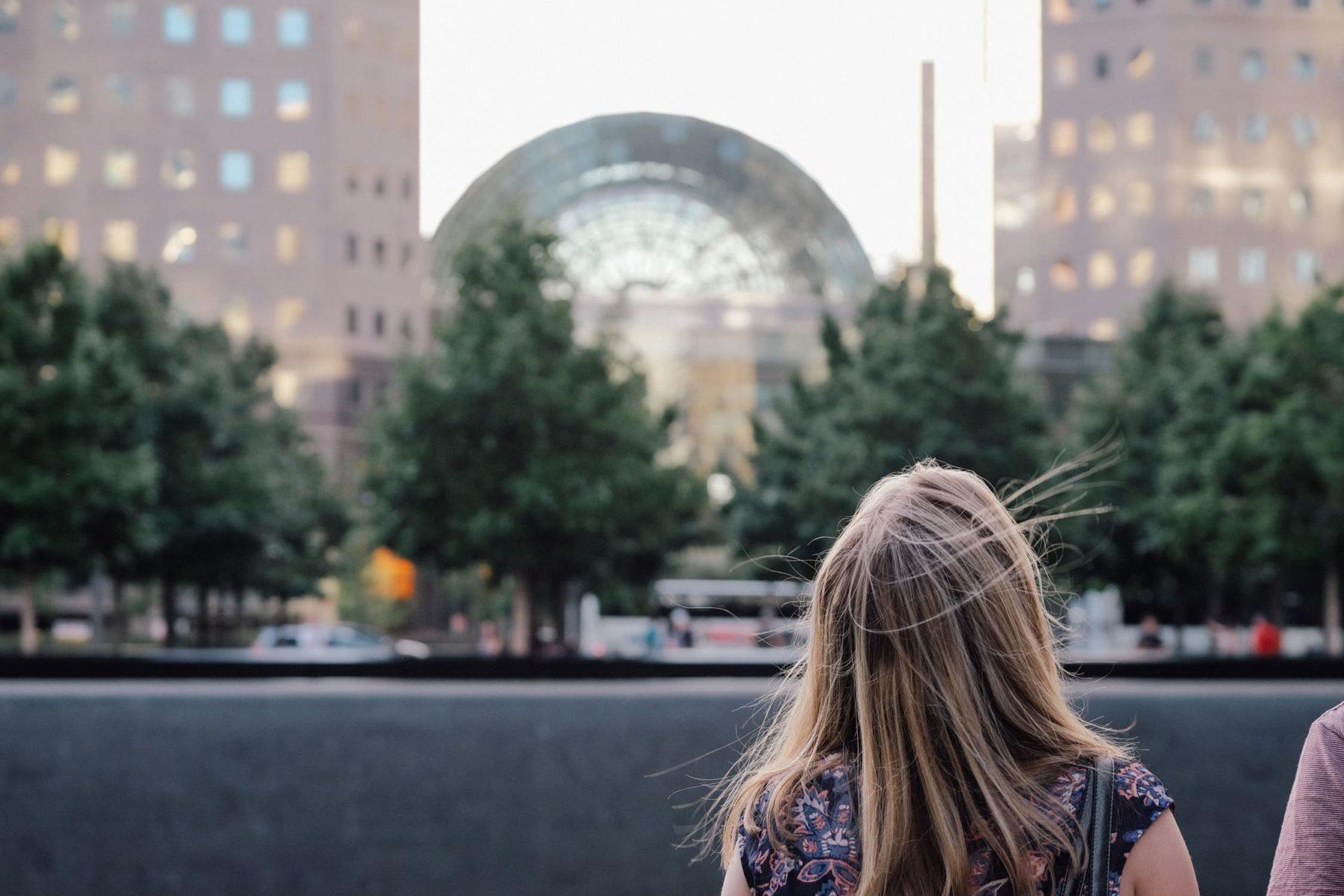NYC-WTC-memorial2