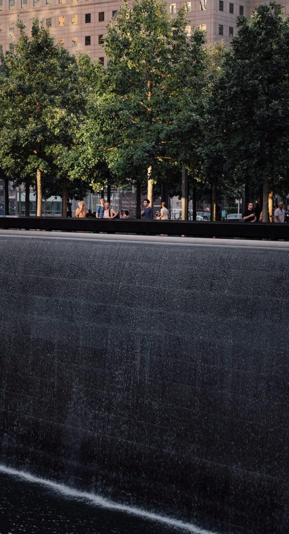 NYC-WTC-memorial4