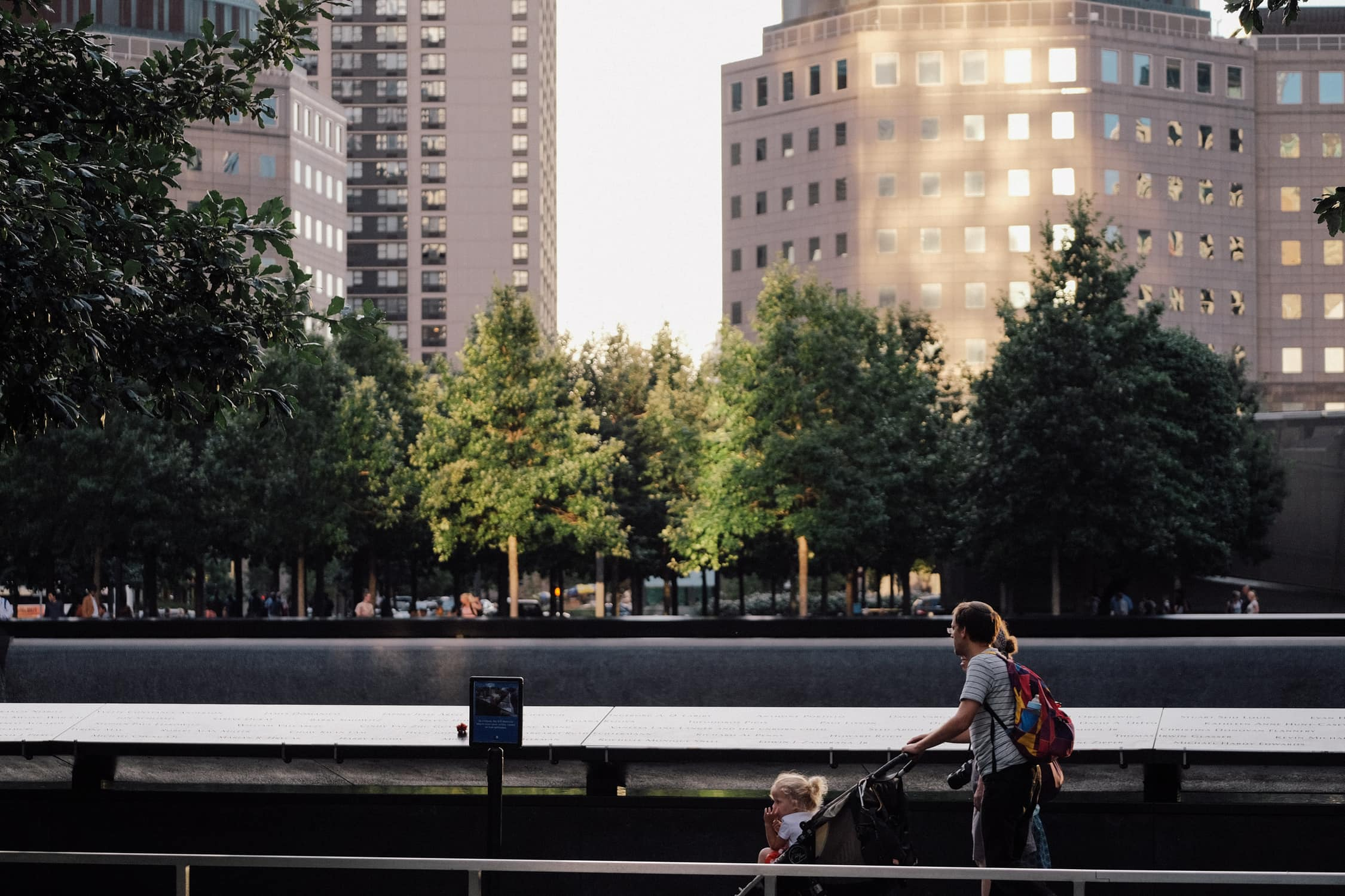 NYC-WTC-memorial5