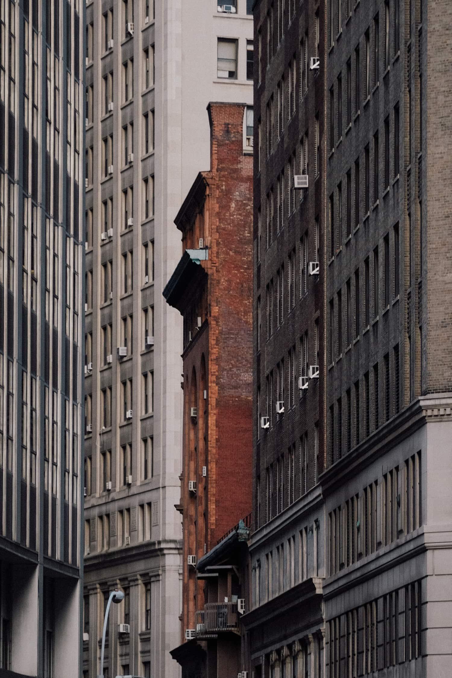 buildings-nyc